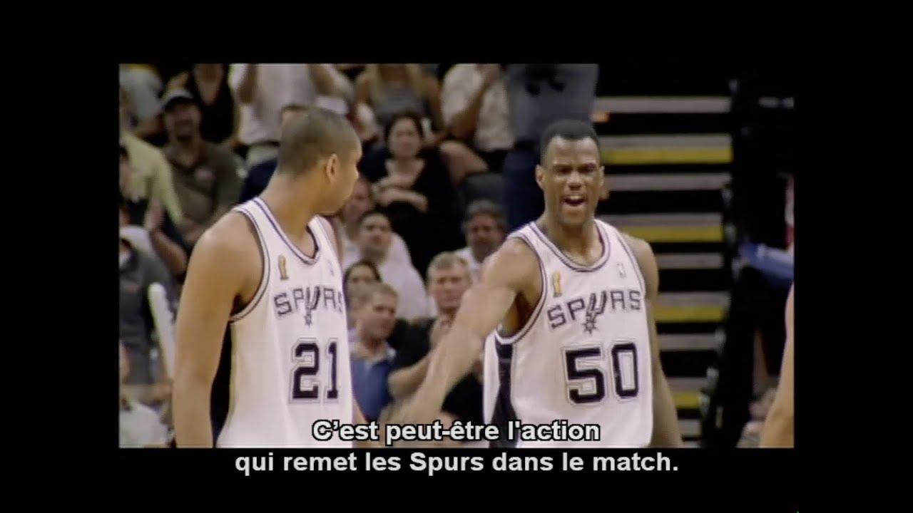2799f629c San Antonio Spurs
