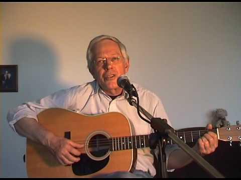 jenseits-des-tales-(german-folk-song)