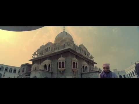 TELENOR  New Ad (Bhit Ja Bhittai Extended And Others)