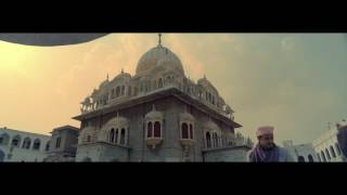 TELENOR  New ad (Bhit ja bhittai extended and others)