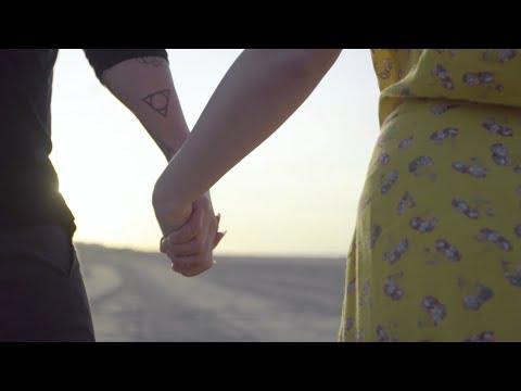 David Ryan Harris - Coldplay (Official Music Video)