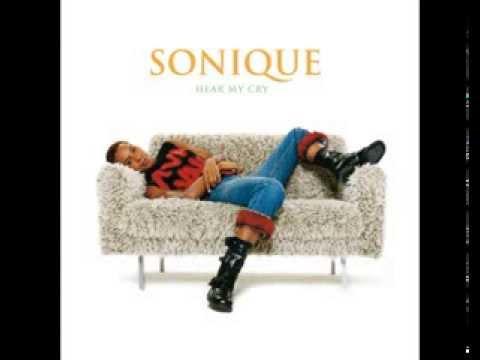"""Sonique - """"Hear My Cry""""(2000) (Full Album)"""