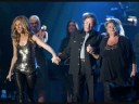 watch he video of Celine Dion - I Want You To Need Me