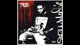 Nas  One Mic (Remix Explicit)