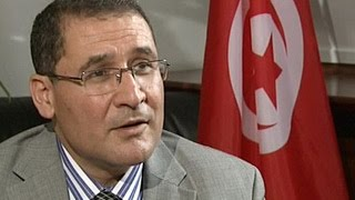 Спецслужбы Туниса предприняли усиленные меры по обеспечению безопасности туристов(Спецслужбы Туниса предприняли усиленные меры по обеспечению безопасности туристов Среди жертв атаки на..., 2015-06-30T05:09:41.000Z)