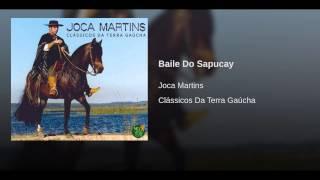 Baile Do Sapucay