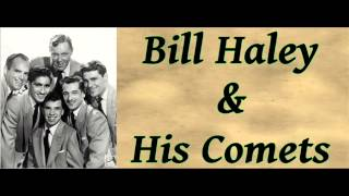 A.B.C. Boogie - Bill Haley & His Comets