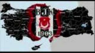 Beşiktaşllılar Buyrun EN güsel Bk Resimleri