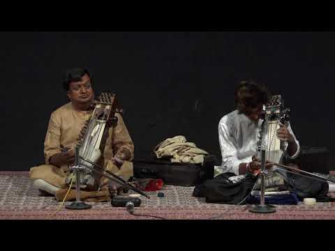 Kesariya balam Rajasthani Mand Ustad Moinuddin Khan His Son Momin Khan