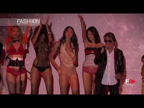 ETAM Spring Summer 2017 Highlights Paris By Fashion Channel