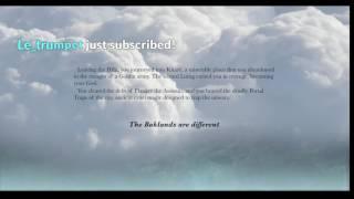 Jerma985 Full Stream: Sorcery! Part 4