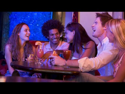 Does Mixing Drinks Cause More Hangovers? | Alcoholism