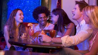 Does Mixing Drinks Cause More Hangovers?   Alcoholism