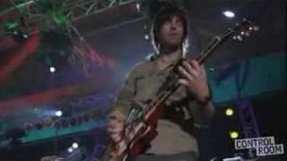 Chris Cornell - She