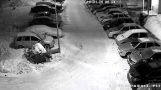 HD ip камера с aliexpress Отключение уличного освещения(, 2016-01-26T22:10:52.000Z)