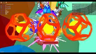 Roblox Bubble Gum simulador de abertura de ovos   Roblox BGS