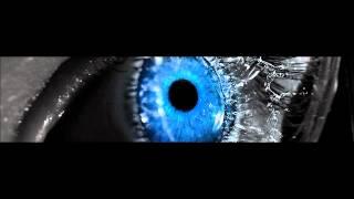 Lana del Rey - Blue Jeans (MK Darkest Mix) Deep House Download