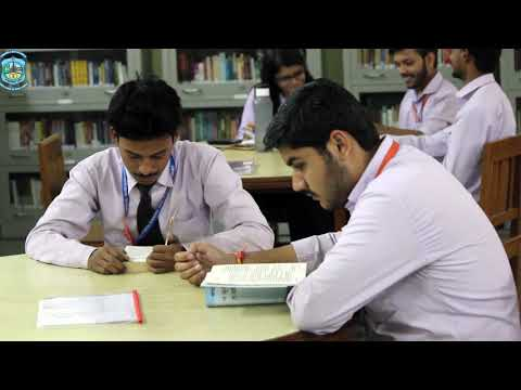 BSSS COLLEGE DOCUMENTARY HD