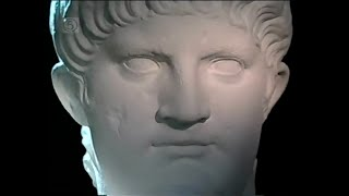 The Most Evil Men and Women in History - Episode Nine - Nero (2002) (380p)