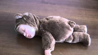 видео Куклы Анны Геддес (Anne Geddes) – купить в Москве