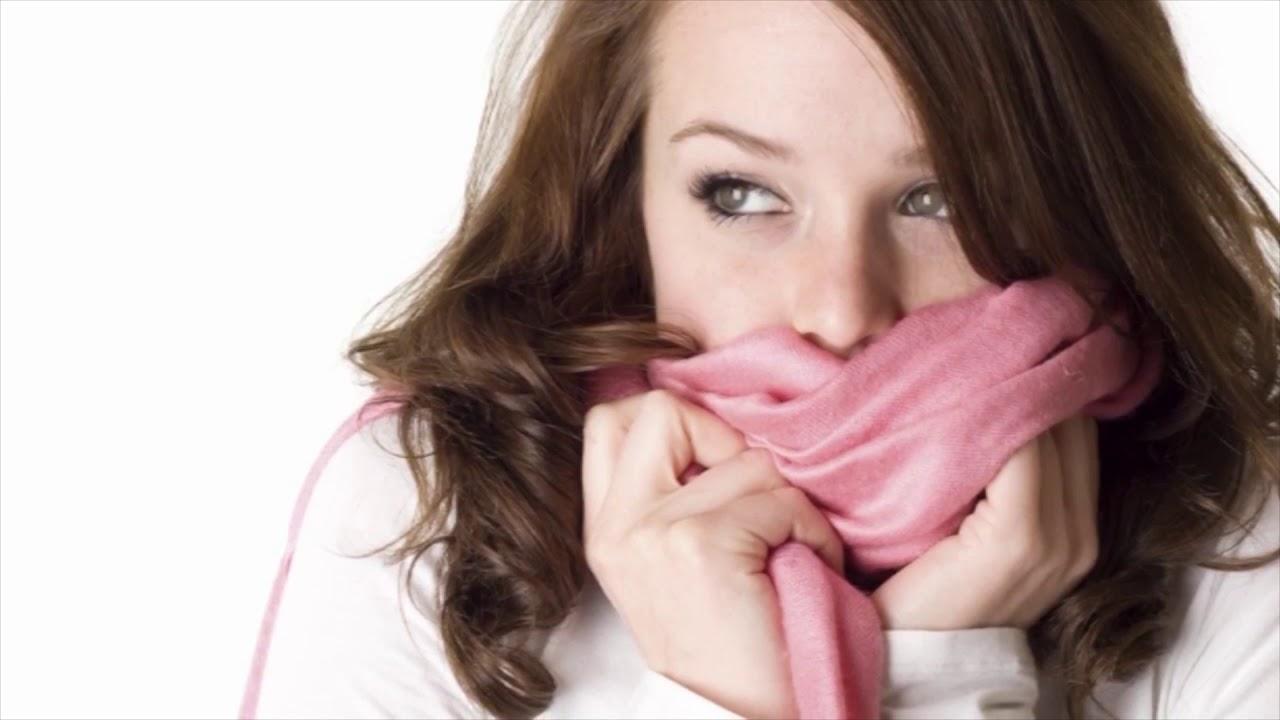 gripe fiebre y escalofrios