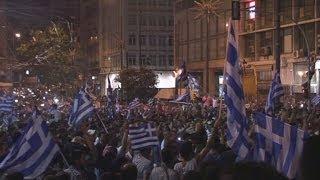 ιστορικές στιγμές για το ελληνικό ποδόσφαιρο
