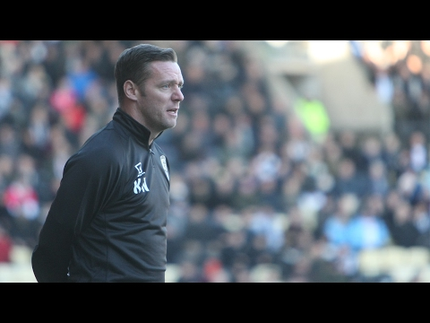 Kevin Nolan on Andy Carroll