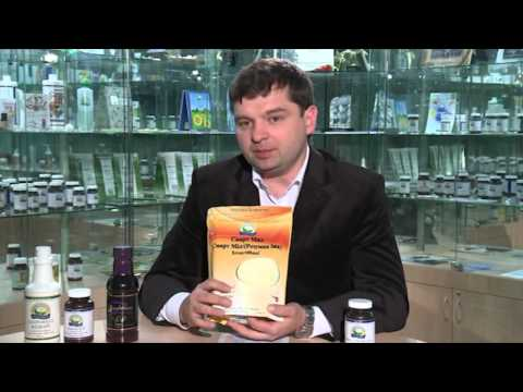 Коктейль гербалайф для похудения отзывы специалистов