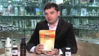 Смарт Мил: Белковый Коктейль для Похудения, Роста Мышц- Протеиновый Коктейль НСП, Гербалайф- Отзывы