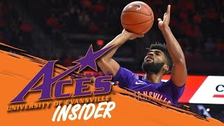 ACES INSIDER   UE Missouri State Men's Preview