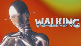 Joji & Jackson Wang - Walking (feat. Swae Lee & Major Lazer)