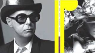 Watch Pet Shop Boys Decadence video