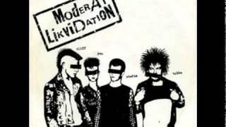 Moderat Likvidation - Tio Timmar