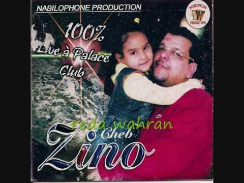 Cheb Zino 2-ngabel Darha