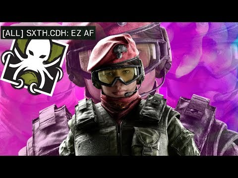Download Alibye Bye Your Elo Rainbow Six Siege Gameplay Highlights