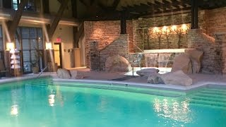 Top Spa & Wellness Resort | TRAVEL THERAPY