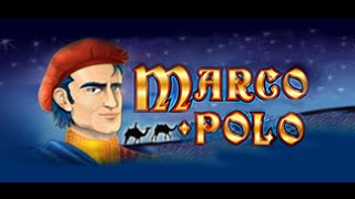 Marco Polo в Cristal Casino выпали Free spina выиграл 55 000 рублей(Играйте только в Кристалл Казино:▭▭▻ http://cristal-spin.ru ◅▭▭ Данный способ игры тестировался только в этом..., 2016-02-22T16:31:00.000Z)
