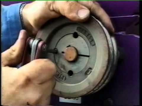 Зернодробилка шмель своими руками видео фото 868