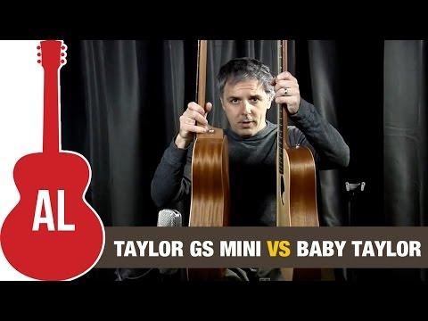 taylor-gs-mini-acoustic-guitar-vs-baby-taylor