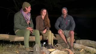 #safariLIVE Fireside Chat - 05 June 2016 thumbnail