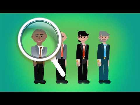 Fiscalização dos eleitos