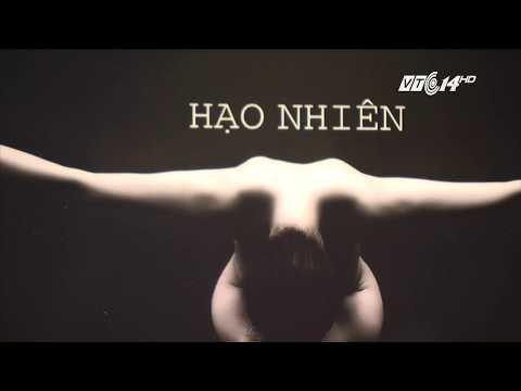 VTC14   Xôn xao triển lãm ảnh khỏa thân đầu tiên tại Việt Nam