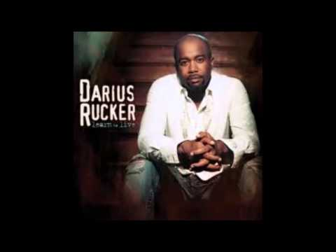 Wagon Wheel New easy to follow lyrics!- Darius Rucker