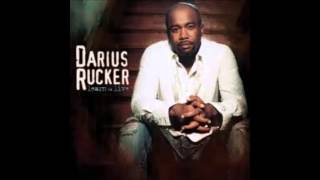 Wagon Wheel New easy to follow lyrics!- Darius Rucker