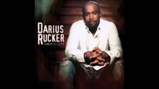 Repeat youtube video Wagon Wheel New easy to follow lyrics!- Darius Rucker