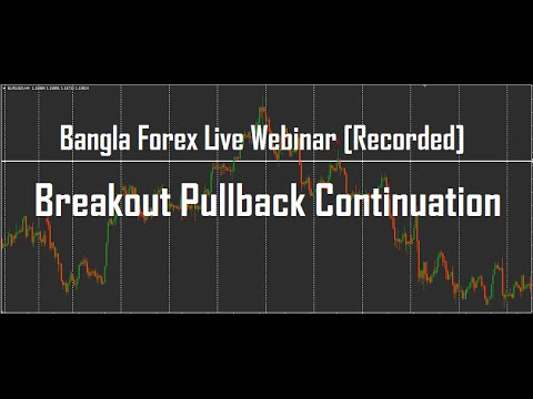 Bangla forex tutorial youtube