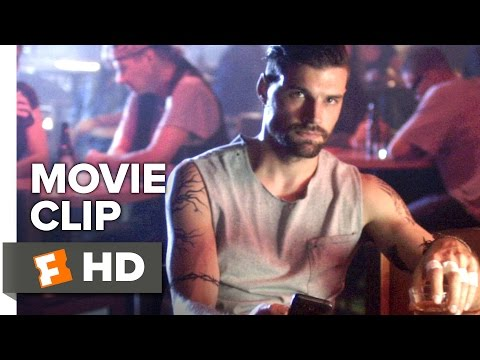 Priceless Movie CLIP - Looking for Sympathy (2016) - David Koechner Movie