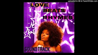Dig That - Love Beats Rhymes Soundtrack