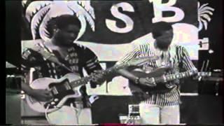 Super Boiro Band - 2