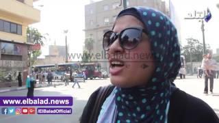"""صدى البلد   المصريين عن منع فرنسا للمايوه البوركينى : """" هم أحرار"""""""